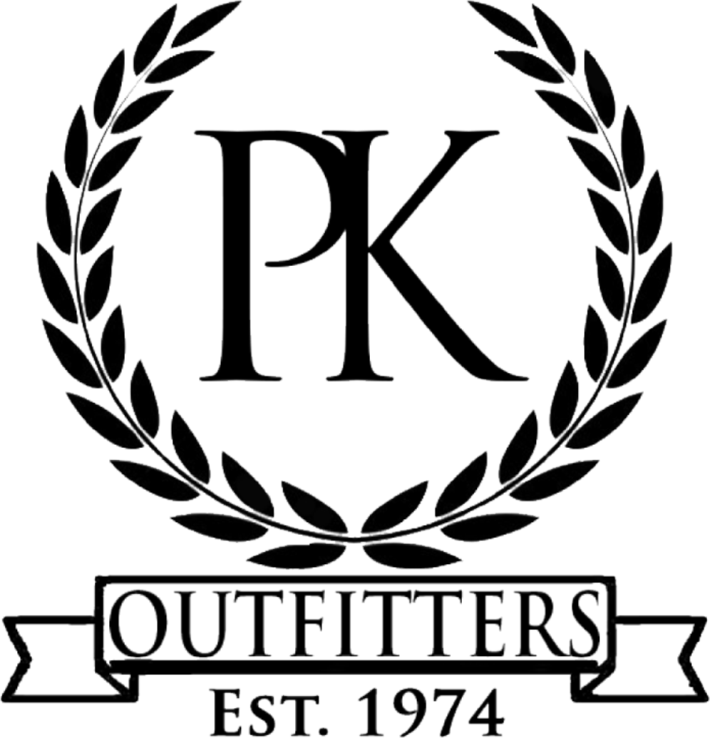 PK Outfitters